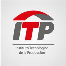 INSTITUTO TECNOLOGICO DE LA PRODUCCION